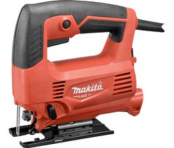MT Series M4301 Jigsaw - Red