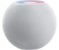 HomePod Mini Smart Speaker - White
