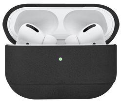 Sunne Apple AirPods Pro Case - Black