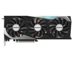 Radeon RX 6900 XT 16 GB GAMING OC Graphics Card
