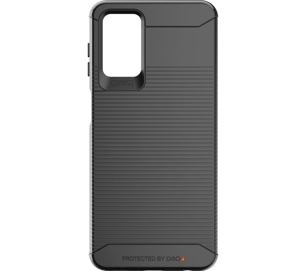 Gear4 Wembley Palette Galaxy A32 5G Case