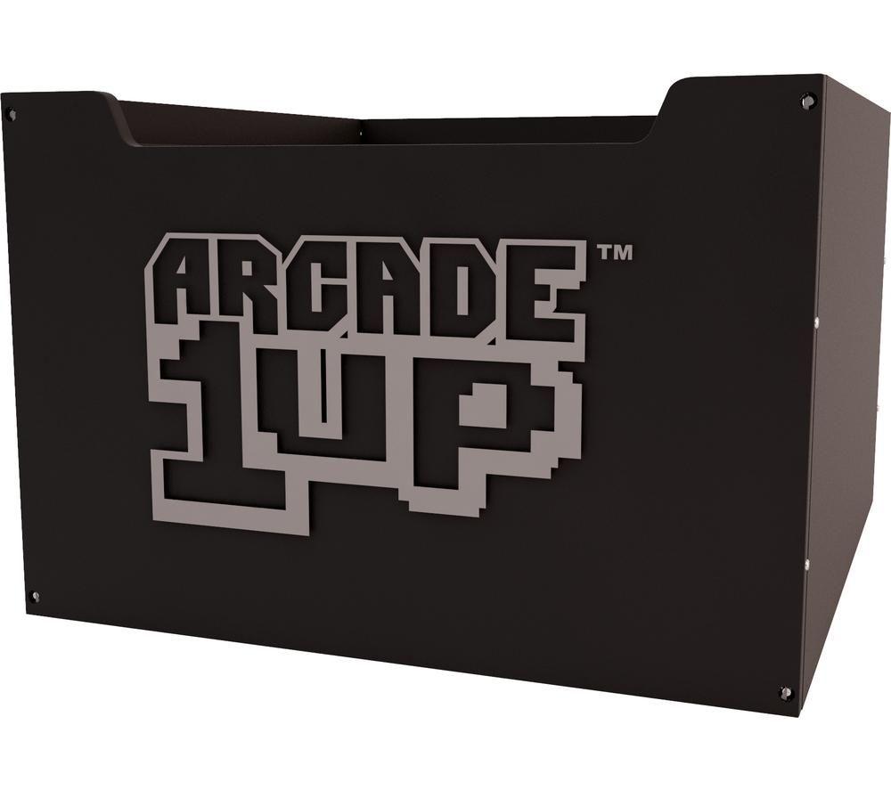 ARCADE1UP Arcade Cabinet Riser