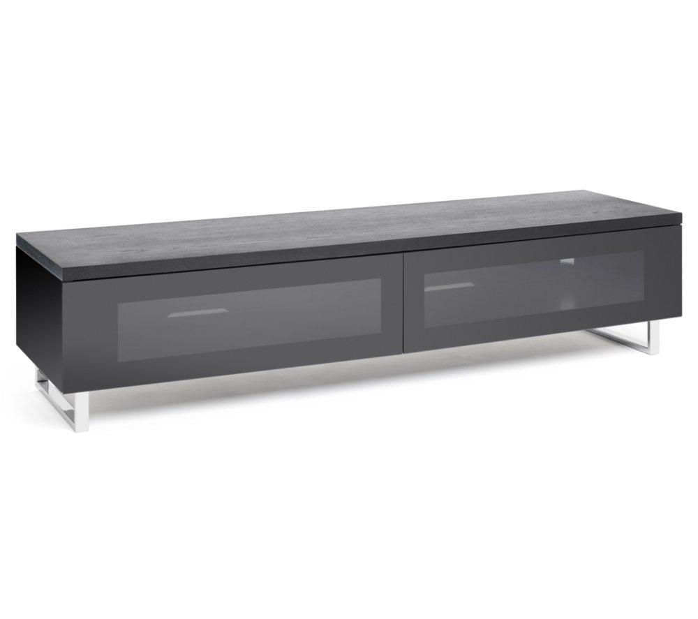 TECHLINK Panorama PM160B TV Stand