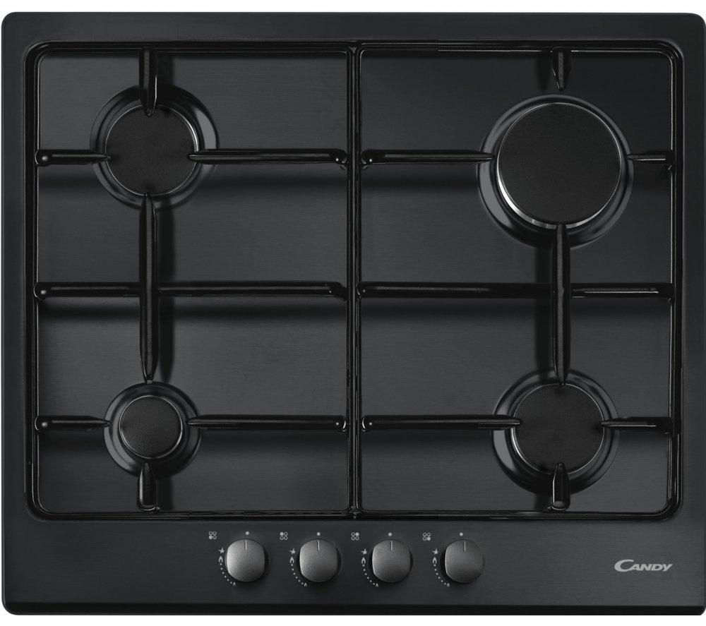 Compare prices for Candy CPG64SPN Gas Hob
