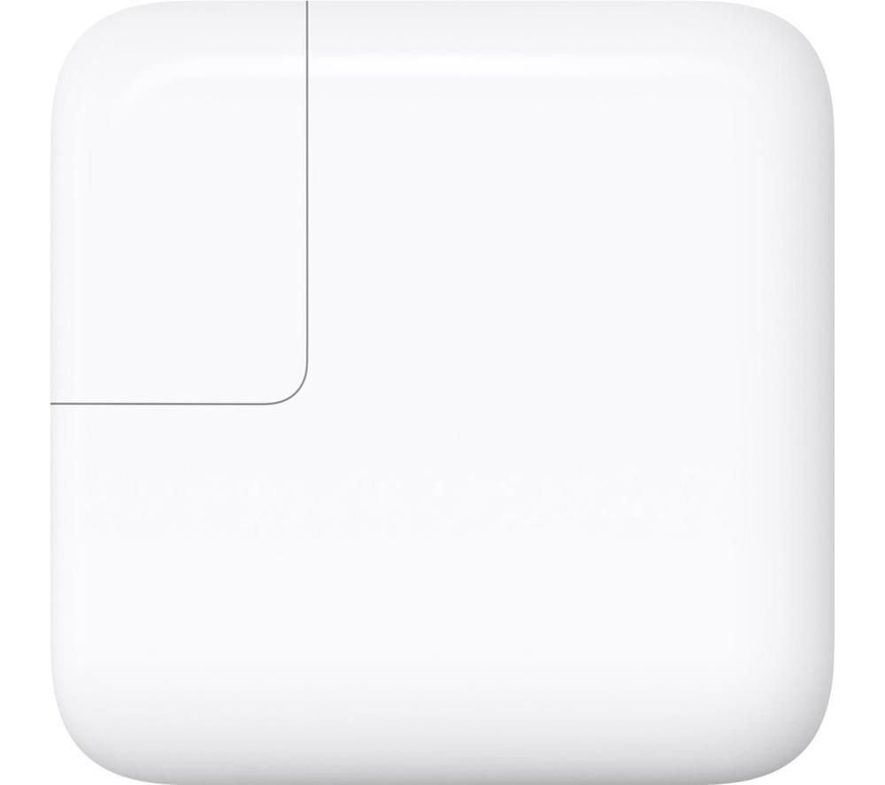Apple Universal USB Driver