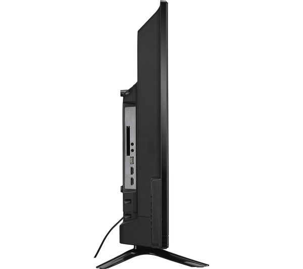 "Buy JVC LT-32C360 32"" LED TV"