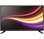 "JVC LT-32C360 32"" LED TV"