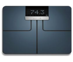 Index Smart Scale - Black