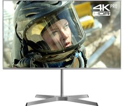 "PANASONIC TX-58EX750B 58"" Smart 3D 4K Ultra HD HDR LED TV"
