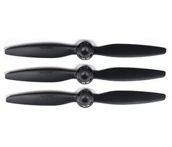 YUNEEC YUTYH118A Typhoon H Propellers - Set of 3