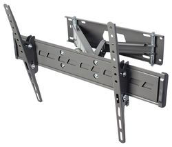 TECHLINK TWM441 Tilt & Swivel TV Bracket