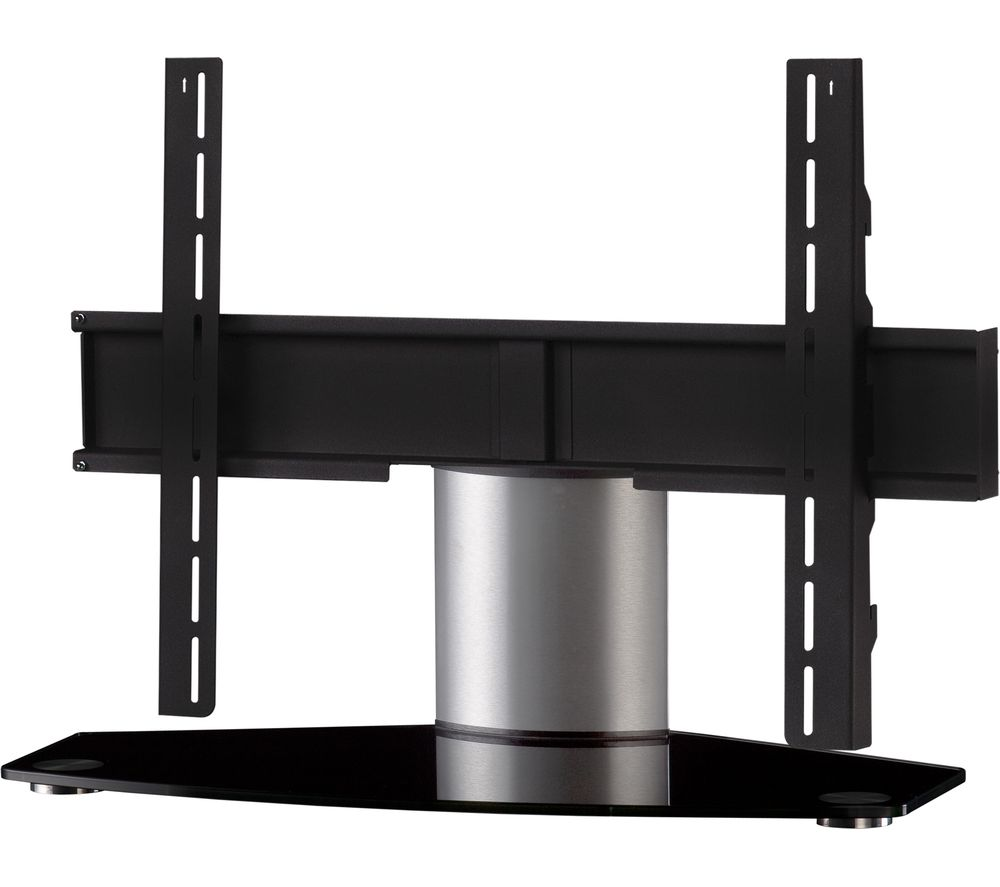 Buy SONOROUS Plasma PL2310 B-SLV 750 Mm TV Stand With