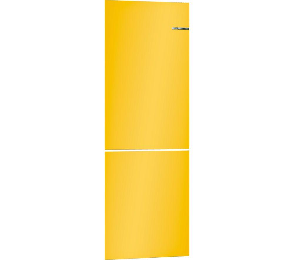BOSCH Vario Style KSZ1AVF00 Doors - Sunflower