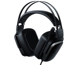RAZER Tiamat 2.2 V2 7.1 Gaming Headset