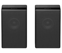 SONY SA-Z9R Wireless Rear Speaker Kit