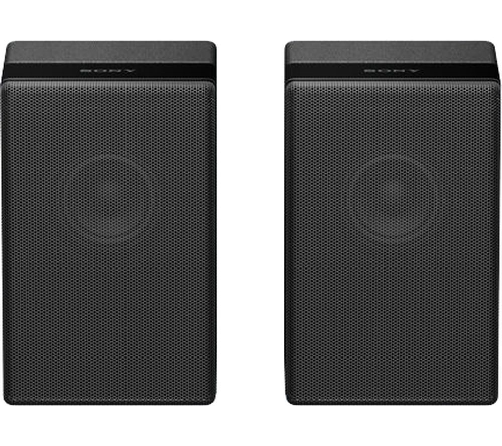 SONY SAZ9RCEK Wireless Rear Speaker Kit