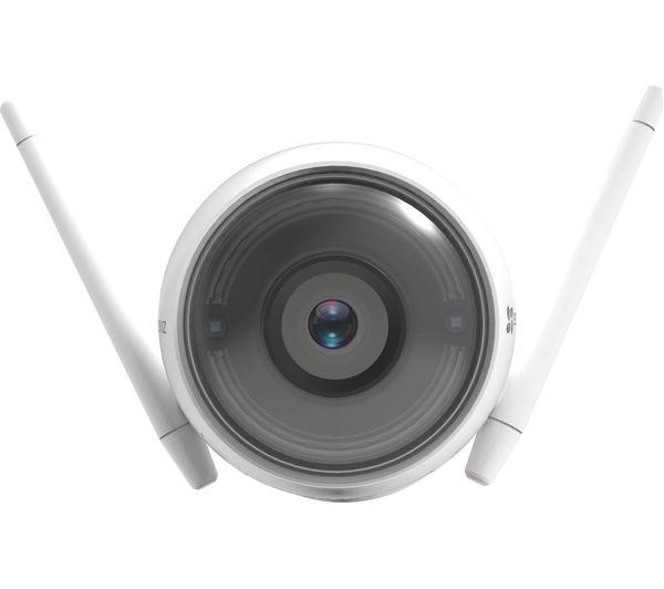 EZVIZ C3W HD 720P WiFi Outdoor Security Camera