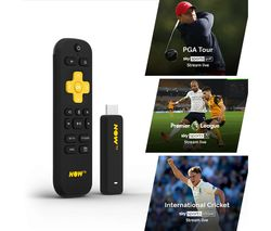 Smart Stick with 1 Month Sky Sports Pass