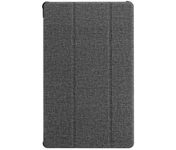 GHD8GY20 Amazon Fire HD 8 Smart Cover - Grey