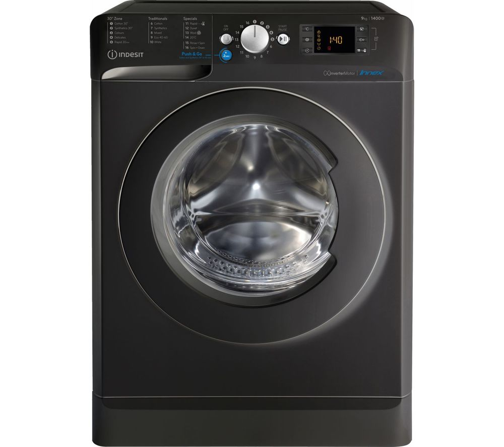 Image of Indesit 91483X