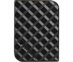 Store 'n' Go Mini External SSD - 1 TB