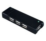 ADVENT HB112 4-port USB 2.0 Hub