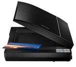 EPSON V370 Perfection Flatbed Scanner