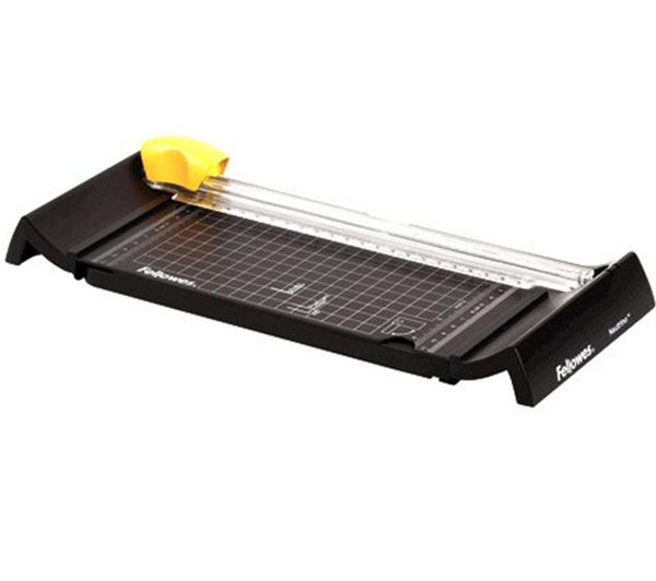 FELLOWES Neutrino Home Rotary Trimmer