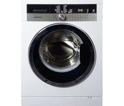 GWN48430CW Washing Machine - White