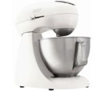 KENWOOD MX310 Pattissier Stand Mixer - White