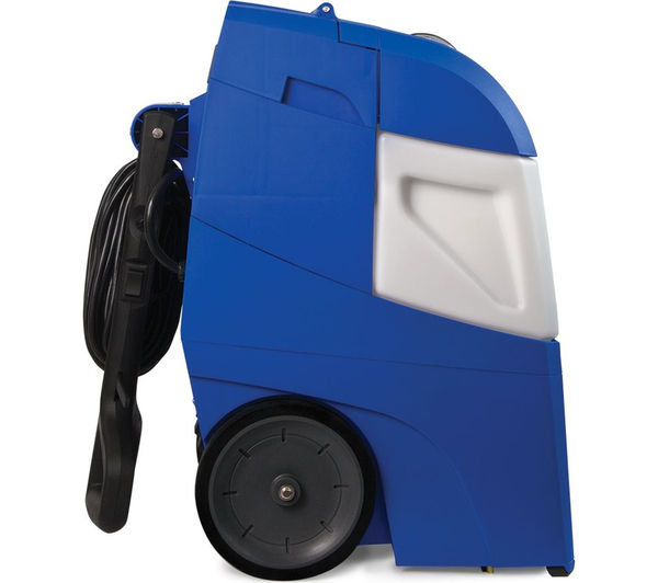 RUG DOCTOR Mighty Pro X3 Upright Carpet Cleaner