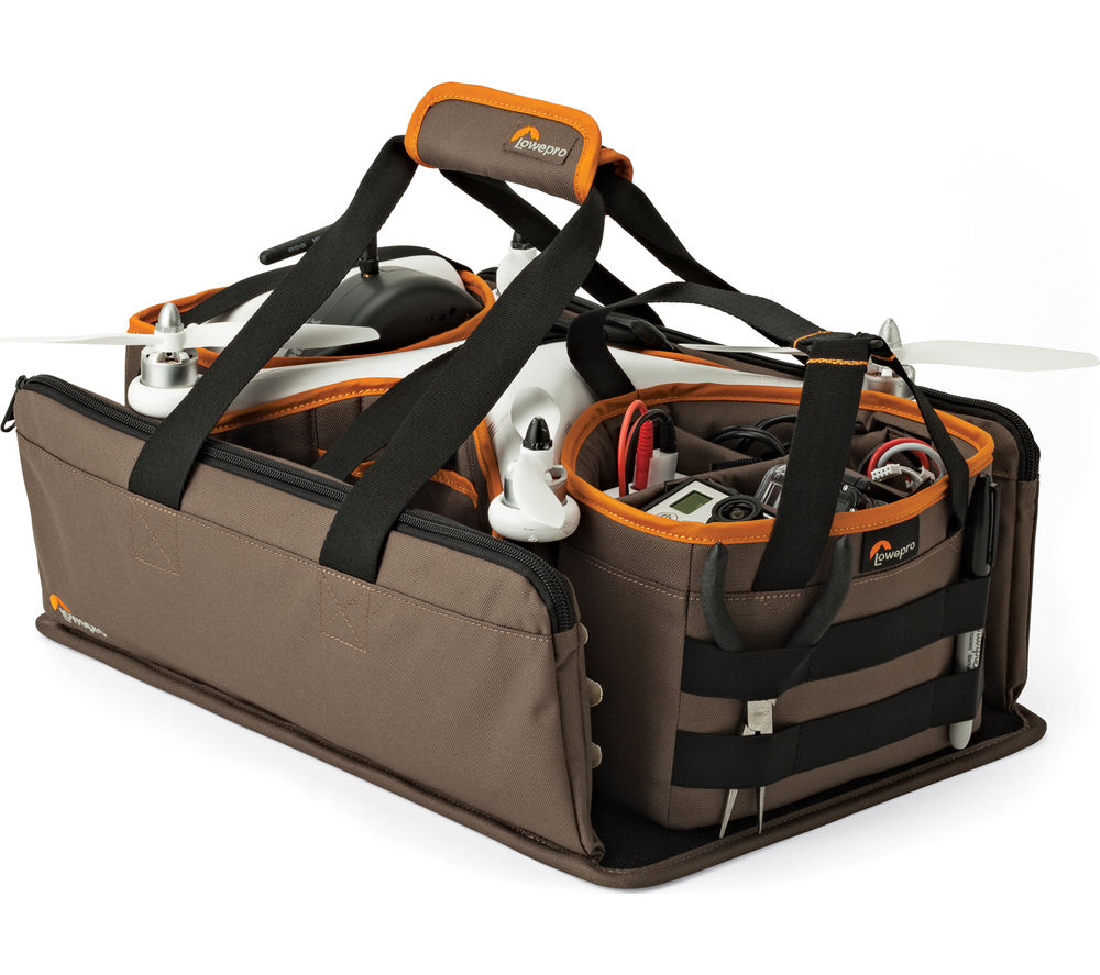 Image of LOWEPRO DroneGuard Kit