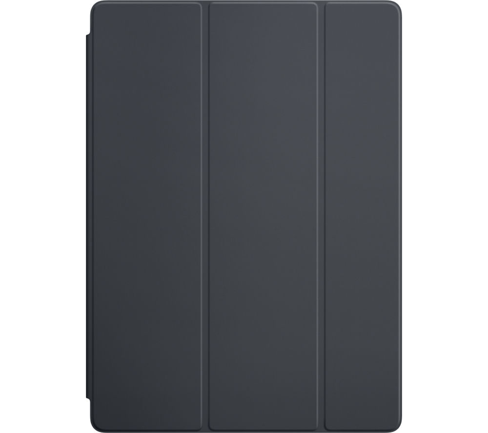 Apple iPad Pro 12.9 Inch Smart Cover cheapest retail price