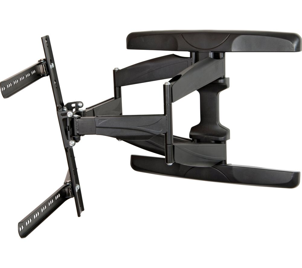 THOR 28089T Full Motion Curved TV Bracket