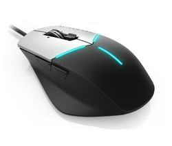 ALIENWARE Advanced AW558 Optical Gaming Mouse