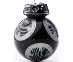 SPHERO BB-9E with Trainer