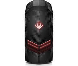HP OMEN 880-112na Gaming PC