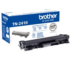 TN2410 Black Toner Cartridge