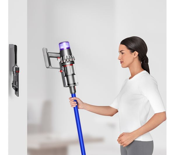Buy Dyson V11 Absolute Cordless Vacuum Cleaner Blue