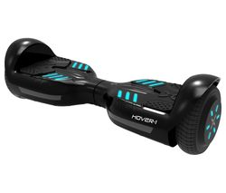 Superstar Hoverboard