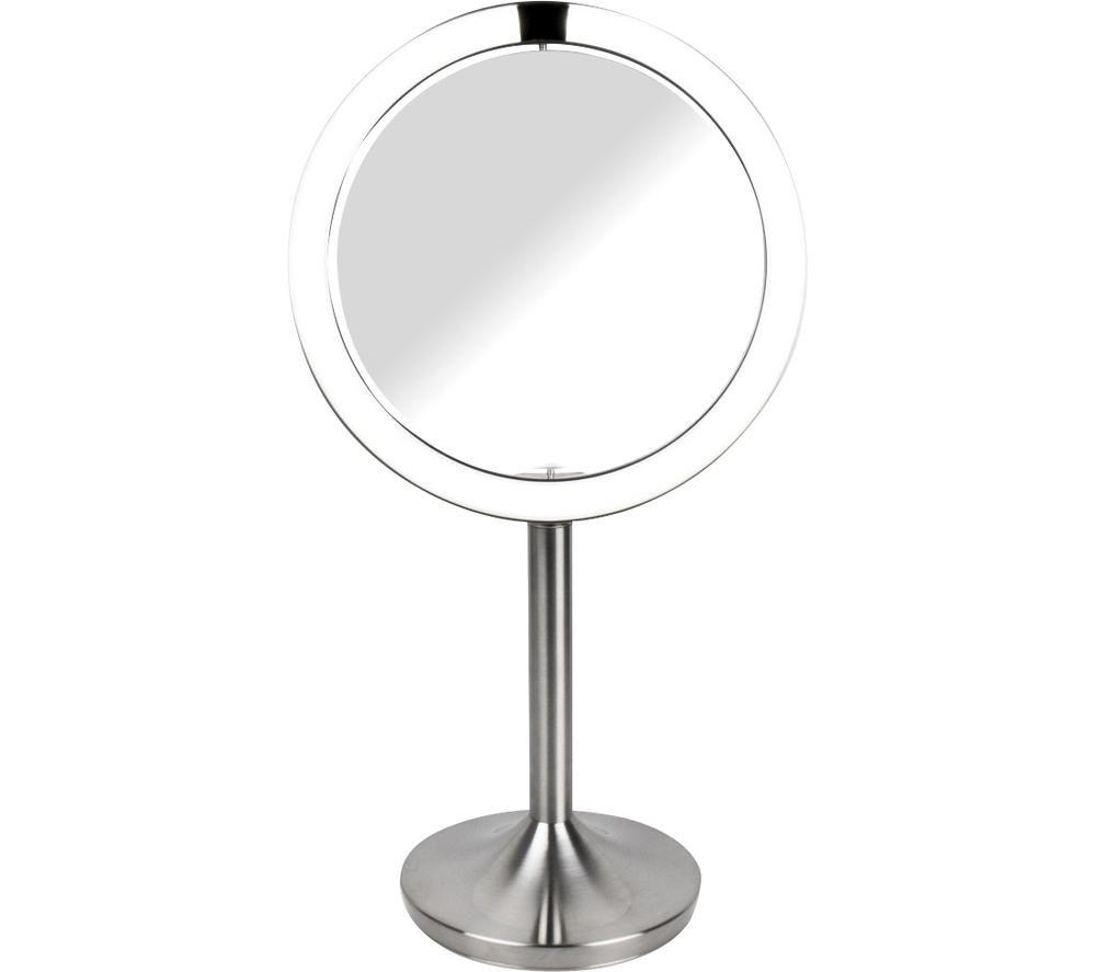 Image of Twist MIR-SR900-EU Illuminated Cosmetics Mirror