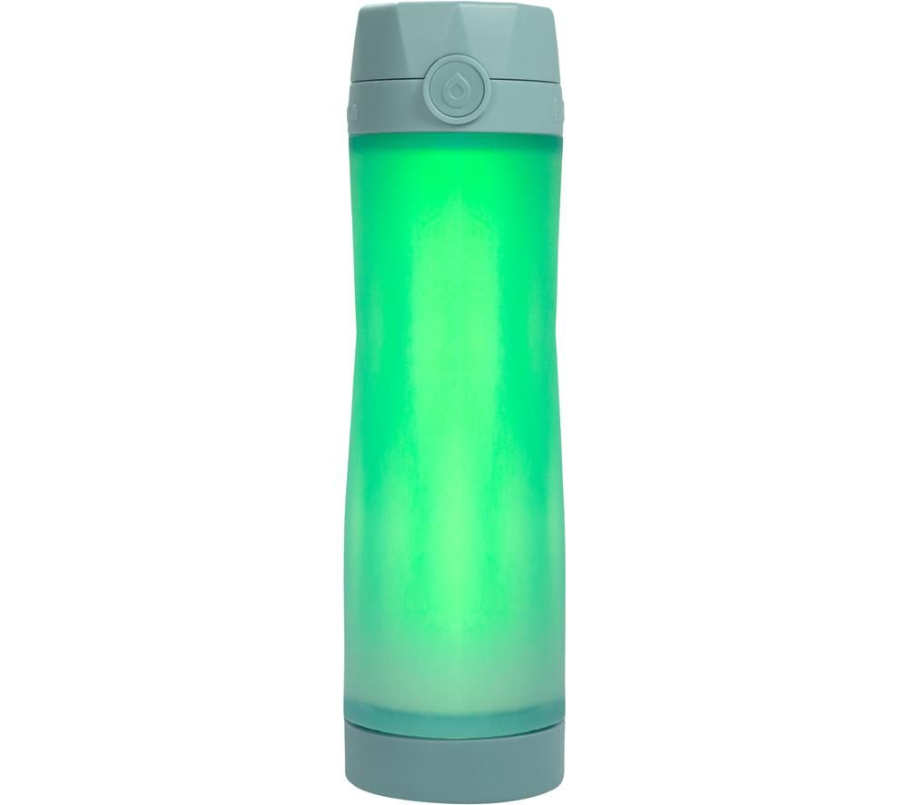 HIDRATE Spark 3 Smart Water Bottle - Storm