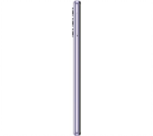 Samsung Galaxy A32 5G - 64 GB, Awesome Violet 3
