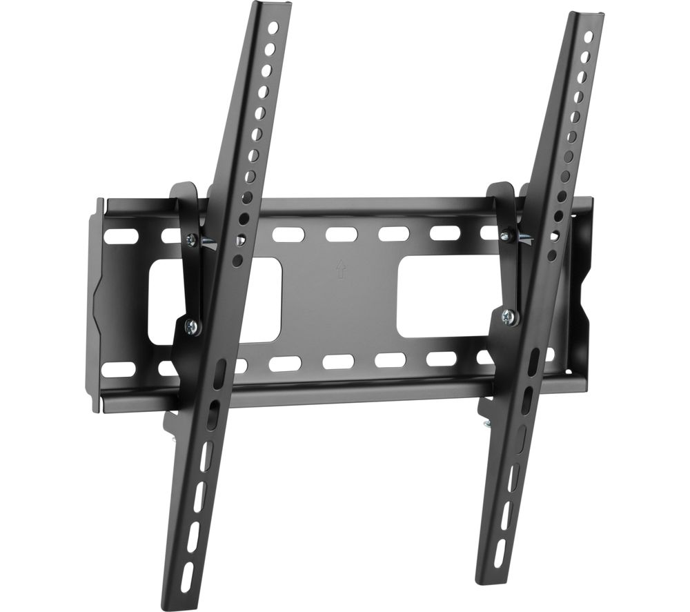 buy logik ltm13 tilt tv bracket free delivery currys. Black Bedroom Furniture Sets. Home Design Ideas