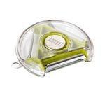 JOSEPH JOSEPH PEBG0100CB Rotary Peeler - Green
