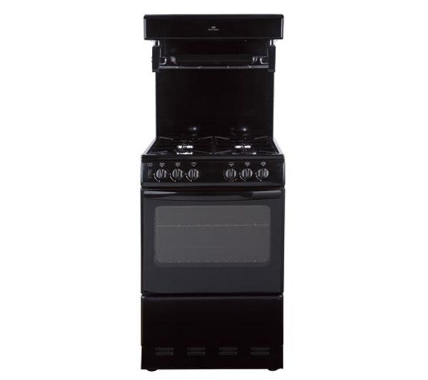 Compare prices for New World 55THLG Gas Cooker