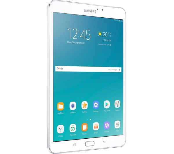 white samsung galaxy phones. samsung galaxy tab s2 8\ white samsung phones