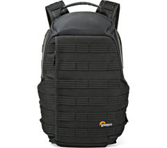 LOWEPRO ProTactic BP 250 AW Universal Camera Backpack - Black