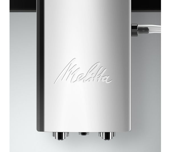 Melitta caffeo ci one-touch