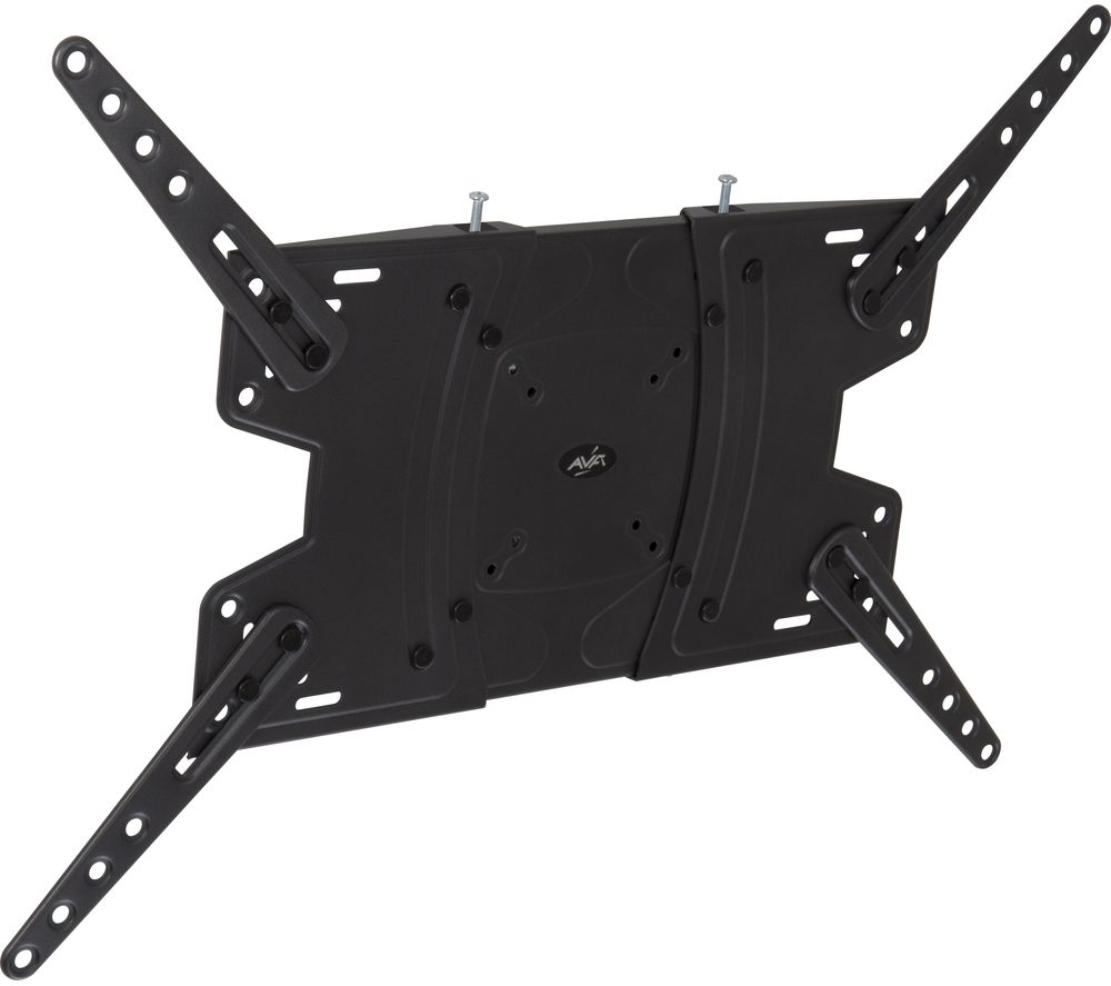 AVF GL601 Tilt TV Bracket
